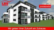 Wohnung Geisingen