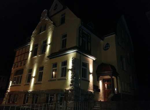 Wellnessbad, Terrasse, Provisionsfrei