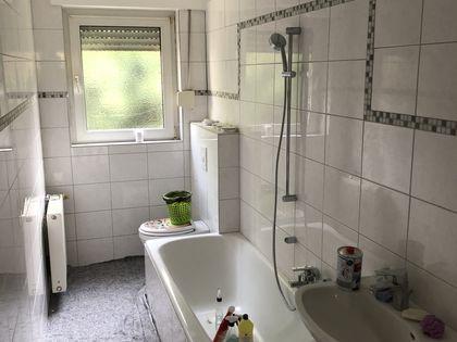 mietwohnungen bockum h vel wohnungen mieten in hamm bockum h vel und umgebung bei immobilien. Black Bedroom Furniture Sets. Home Design Ideas