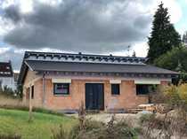 450 000 € 103 m²