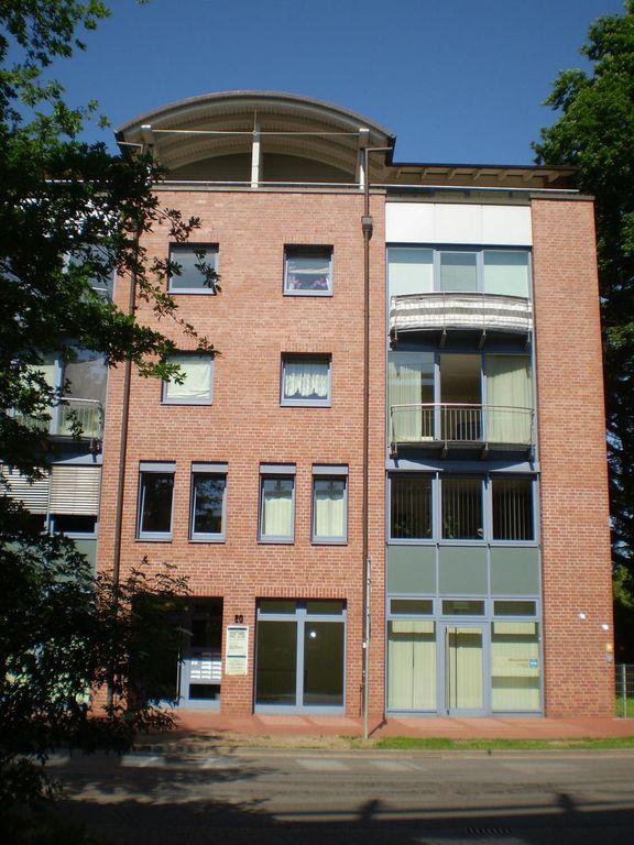 Single-Wohnung Langenhagen Schulenkamp, Wohnungen für Singles bei blogger.com