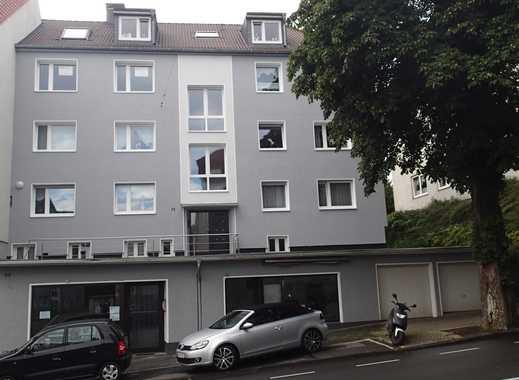 wohnung mieten in langerfeld beyenburg immobilienscout24. Black Bedroom Furniture Sets. Home Design Ideas