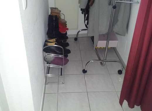 Schöne, helle 3-Zimmer-Wohnung mit Einbauküche und Balkon in 33104 Paderborn