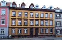 Haus Freiburg im Breisgau
