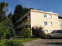 Wohnung Spiesen-Elversberg