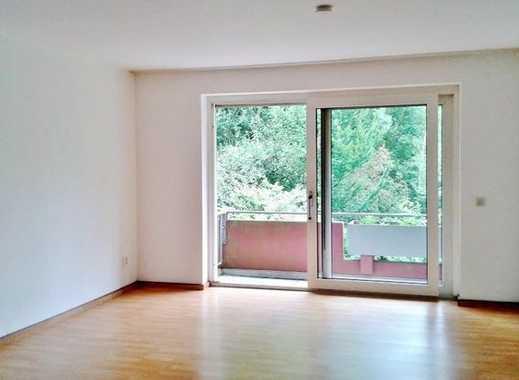 2 Zimmer Wohnung ETW Kapitalanlage