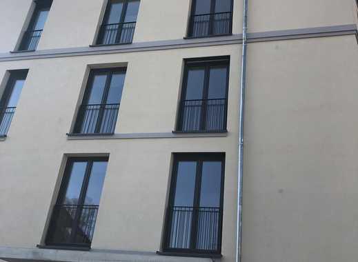Einmalige Chance - 2 Zimmer Whg. am Safranberg