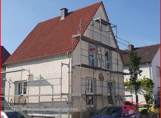 Beliebt Haus kaufen in Bellheim - ImmobilienScout24 DF37