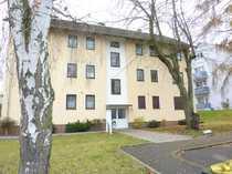 3-Zimmerwohnung mit Balkon nahe Gießen