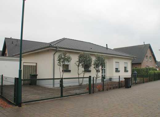 Haus mieten in Weeze - ImmobilienScout24
