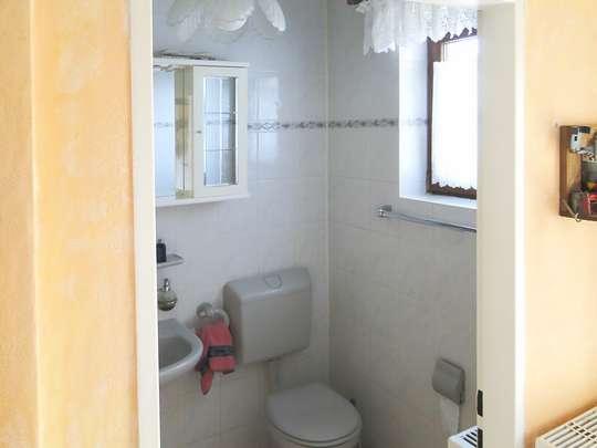 DHH mit 150m² Wohnfläche im Rudower Blumenviertel - Bild 8