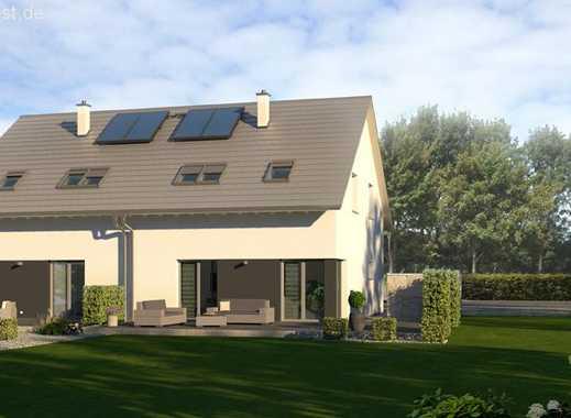 haus kaufen in sulzfeld immobilienscout24. Black Bedroom Furniture Sets. Home Design Ideas