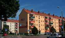 WBG - 2-RWE - im beliebten Stadtteil