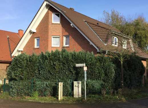 Großes ZFH sucht neuen Eigentümer in Schledehausen