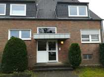 Ruhig gelegenes Mehrfamilienhaus in MS-Gremmendorf