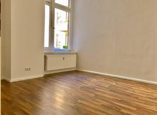 Sprengelkiez - Schöne 2 Zimmerwohnung - Tageslichtbad - Laminat - WG - ca. 56 m² - 808 € warm