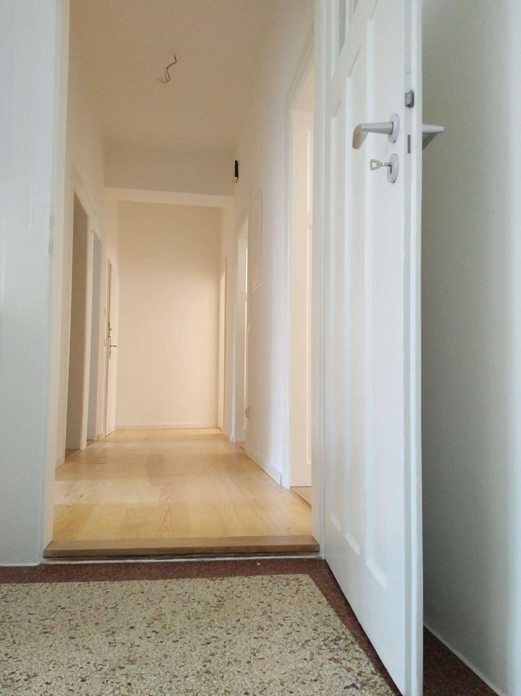 Traumhafte 3-Zimmerwohnung nähe Wöhrdersee und Fachhochschule, provisionsfrei! in