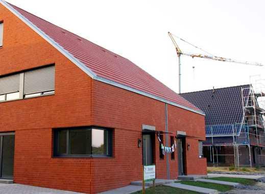 Haus mieten in Telgte - ImmobilienScout24