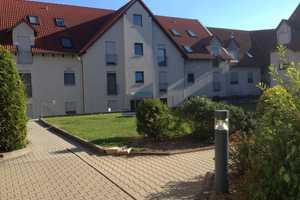3.5 Zimmer Wohnung in Erlangen-Höchstadt (Kreis)
