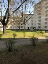 Bild ***Geschmackvoll modernisierte Wohnung ***