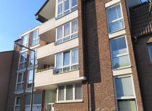 2 Zimmer Wohnung Balkon Köln Junkersdorf
