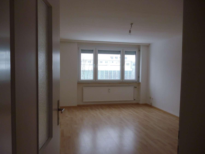 Sonnige, geräumige zwei Zimmer Wohnung in Nürnberg-Nord in Schoppershof (Nürnberg)
