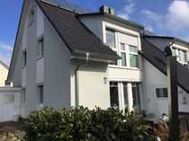 Haus Stockelsdorf