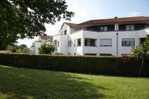 Bild AB SOFORT   Schöne, vermietete Eigentumswohnung mit Balkon mit Blick zum Feld