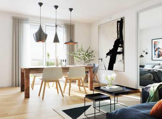 neubauwohnungen in beuel bonn finden. Black Bedroom Furniture Sets. Home Design Ideas