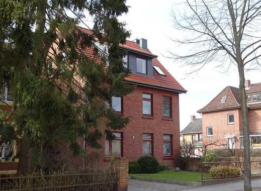 Top Zinshaus im  Zentrum von Lauenburg