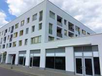Große klimatisierte Büro- und Praxisfläche