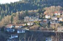 Hotel in Bad Peterstal - zu