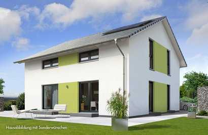 Haus Plaidt