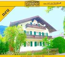 Wohnung Garmisch-Partenkirchen