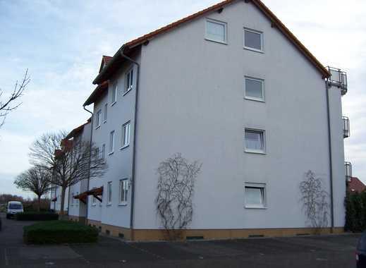 Außenstellplätze vor den Anwesen Freiburger Allee 48 - 58 zu vermieten