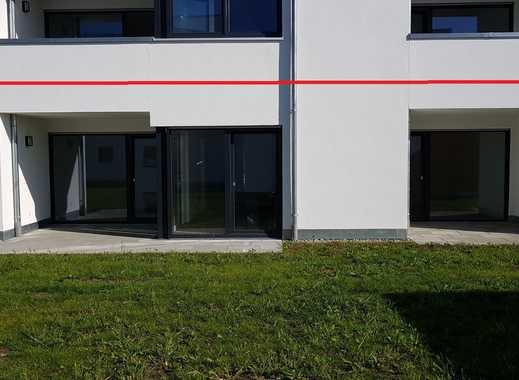 750 €, 81 m², 3 Zimmer