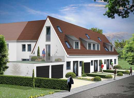 Wohnungen Augsburg Provisionsfrei
