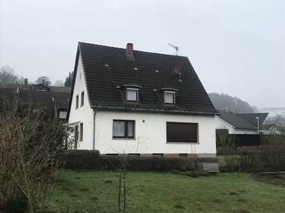 Haus Mömbris