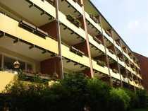 Wohnung Buxtehude