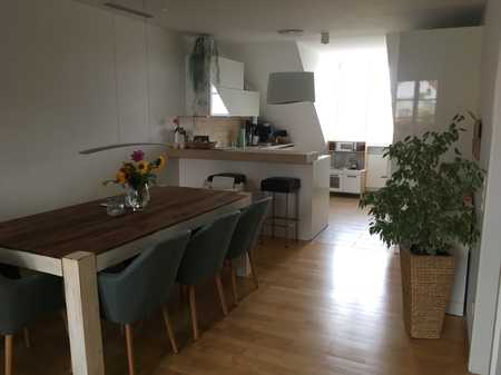 1.410 €, 115 m², 3,5 Zimmer in Egmating