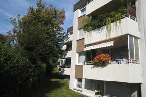 3.5 Zimmer Wohnung in Hagen