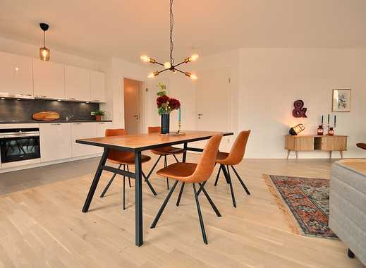 Traumhaftes Single-Appartment!