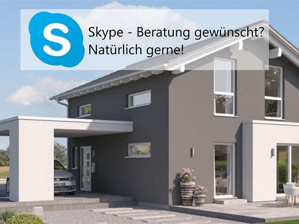 smart120-skype1