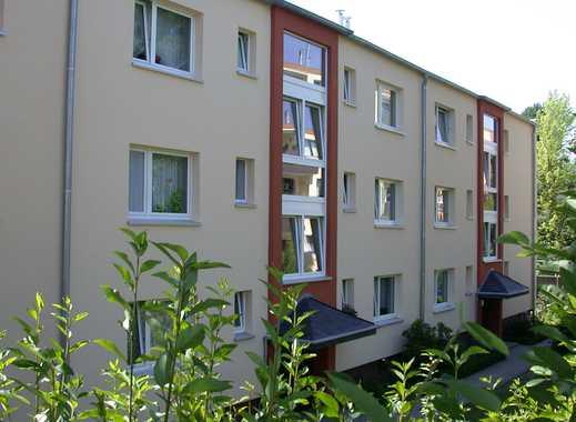 Schöne 3-Zimmer-Wohnung mit Balkon in Heiligenhaus
