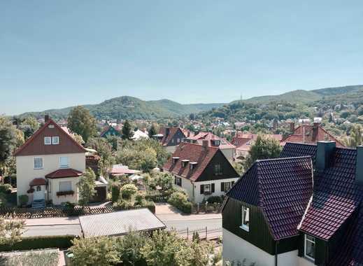 Immobilien Wernigerode provisionsfreie immobilien in wernigerode harz kreis