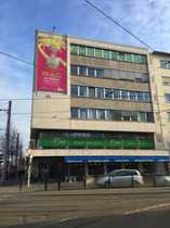 Büroräume im Herzen Mannheims Provisionfrei