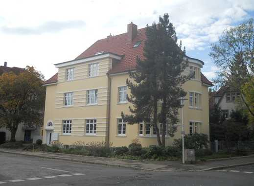 Single wohnung hildesheim