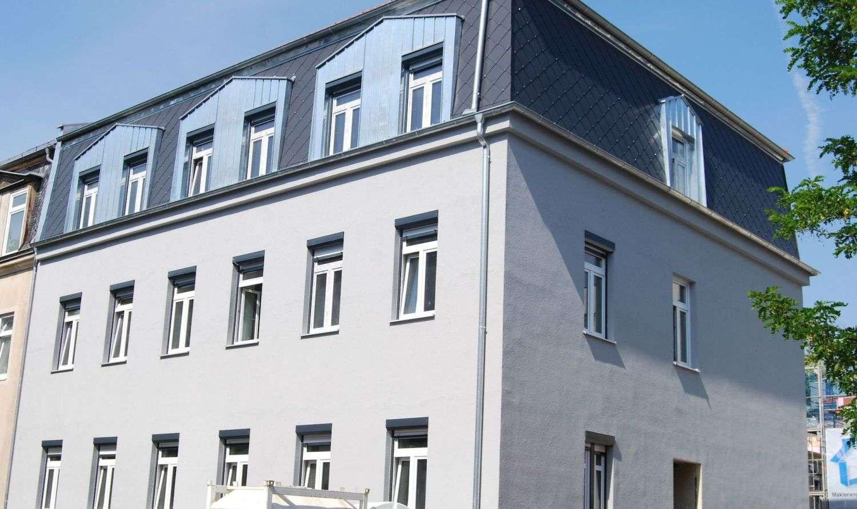 Sehr schöne Studenten-Wohnung in bester UNI-Lage / Teil einer WG