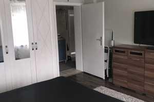 2 Zimmer Wohnung in Ludwigshafen am Rhein