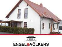 Haus Hochstetten-Dhaun